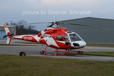 2020-12-02 OE-KXSS AS355