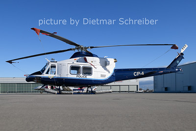 2021-02-04 CP-4 Bell 412 Cyprus Police