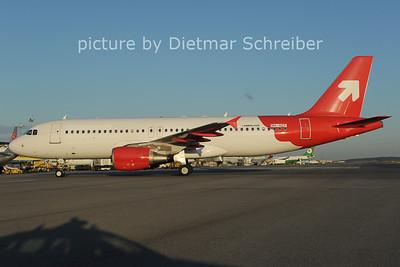 2012-09-07 9H-AEF Airbus A320 Air Malta