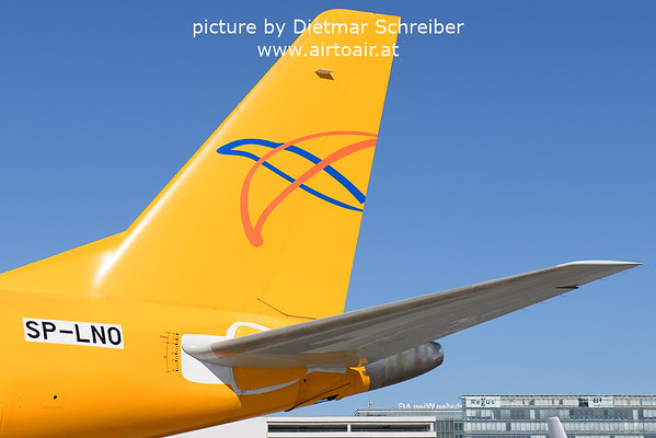 2021-09-09 SP-LNO Embraer 190 LOT