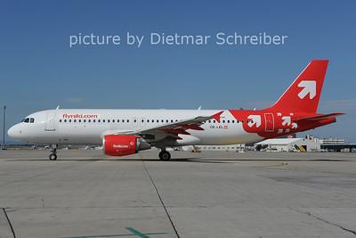 2012-09-07 OE-LEL Airbus A320 Flyniki