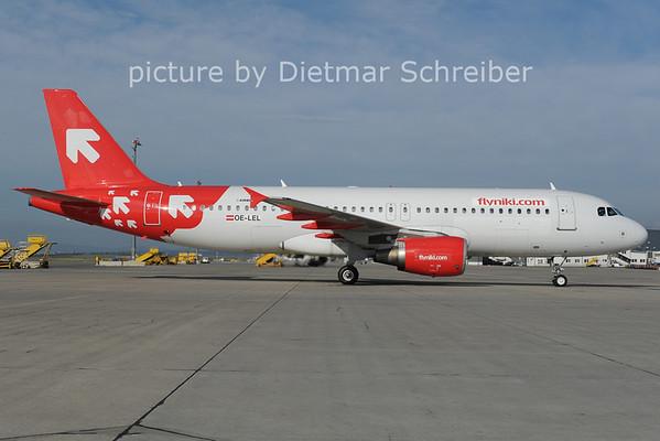 2012-10-15 OE-LEL Airbus A320 Flyniki