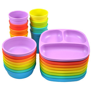 Infant Tableware