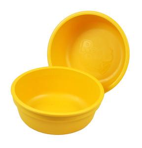Bowls - Kids