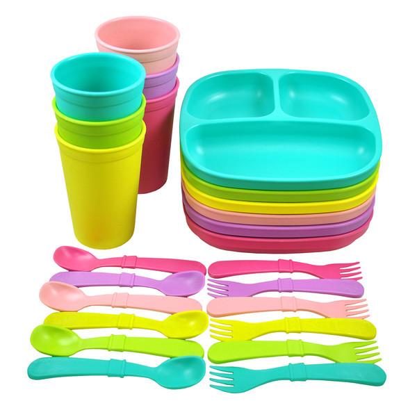Infant Tableware