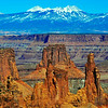 Canyonlands3