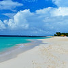Shoal Bay Beach, Anguilla