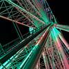 2014-12-30_National Harbor_Zwit_0009-edit