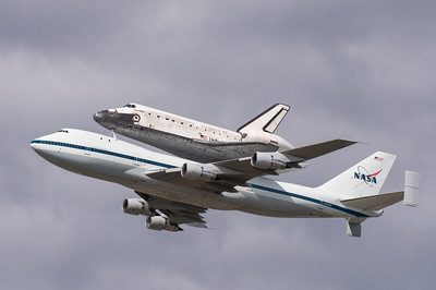 2012-04-17_Space Shuttle_Zwit_0061