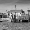 2013-03-15_Tangier Island_Zwit_0140-Edit-2