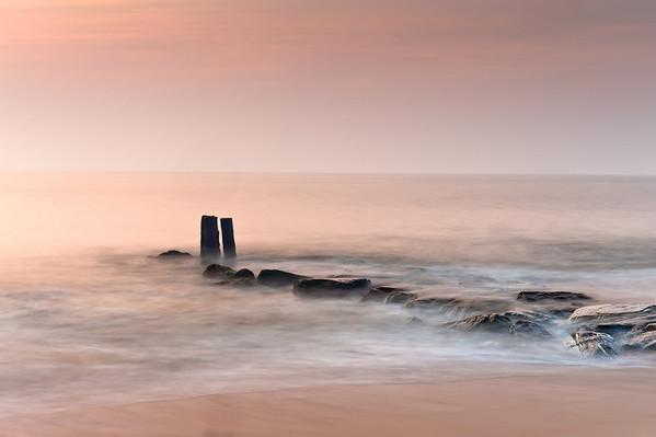 2010-08-21_Rehoboth Beach_Zwit_0027_v2