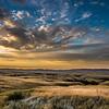 2014-08-20_Badlands Natl Park_Zwit_0104