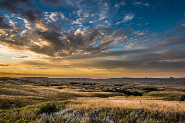 2014-08-20_Badlands Natl Park_Zwit_0104