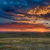 2014-08-20_Badlands Natl Park_Zwit_0054_HDR