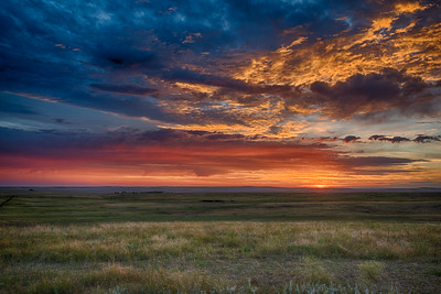2014-08-20_Badlands Natl Park_Zwit_0054_HDR
