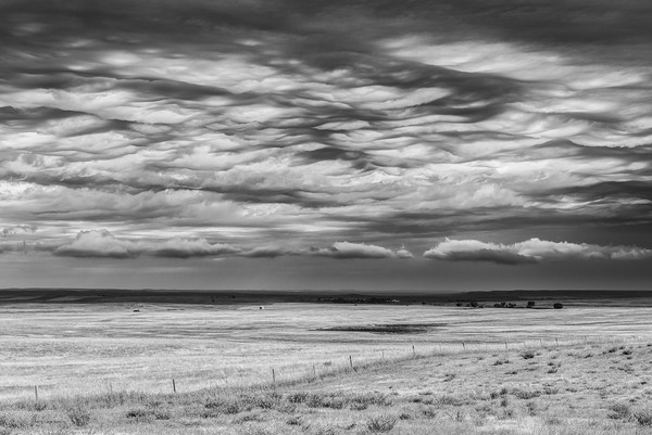 2014-08-17_Badlands Natl Park_Zwit_0008-edit