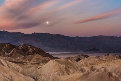 2015-04-05_Death Valley_Zwit_0038