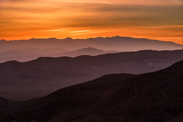2015-04-06_Death Valley_Zwit_0019_Ext Edit