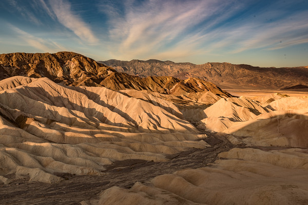 2015-04-05_Death Valley_Zwit_0109