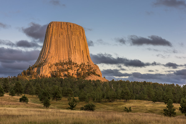 2014-08-24_Devil's Tower_Zwit_0226