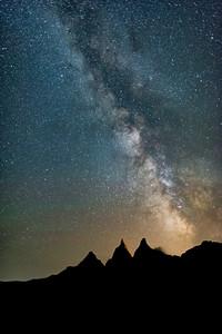 2014-08-18_Badlands Natl Park_Zwit_0127