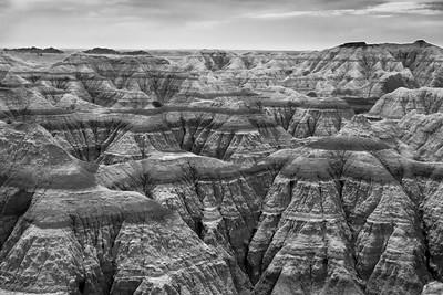 2014-08-19_Badlands Natl Park_Zwit_0135