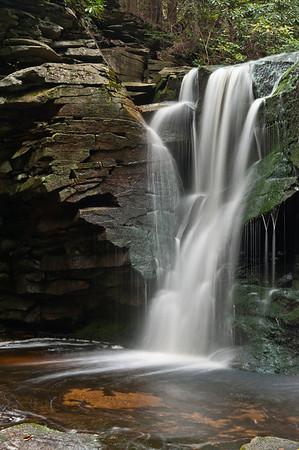 2010-10-04_West Virginia_Zwit_0195