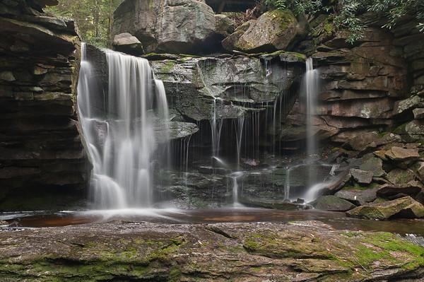 2010-10-04_West Virginia_Zwit_0154
