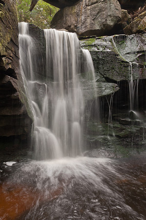 2010-10-04_West Virginia_Zwit_0132