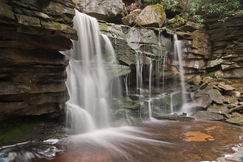 2010-10-04_West Virginia_Zwit_0121