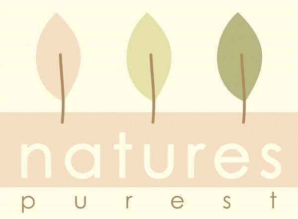 Natures Purest Logo