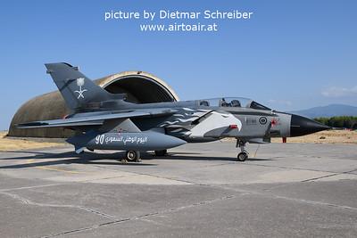 2021-09-04 Tonado Saudi Arabian AIr Force