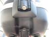 BMW Lock Cylinder