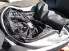 BMW Top Case Inner Bag, Weatherproof 2