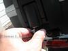 BMW Lock Cylinder and Key