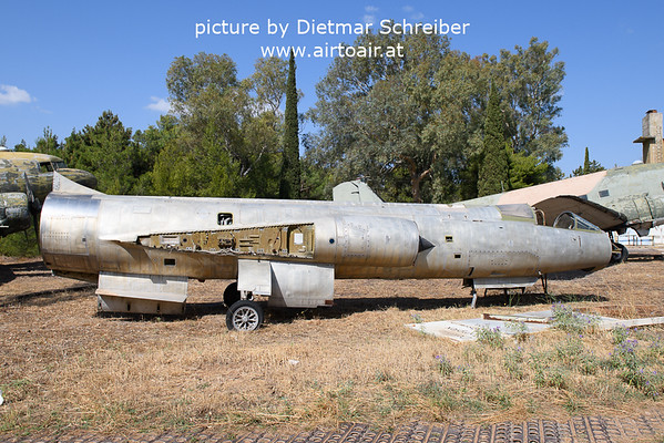 2021-09-04 F104 Hellenic AIr Force