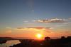sunset010
