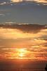 sunset012