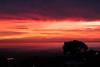 sunset014