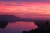 sunset013