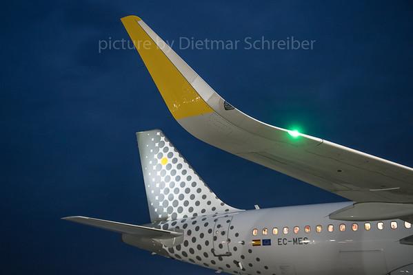 2018-06-17 EC-MES Airbus A320 Vueling