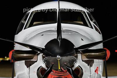 2019-03-08 OE-EPH Pilatus PC12 Goldeckflug