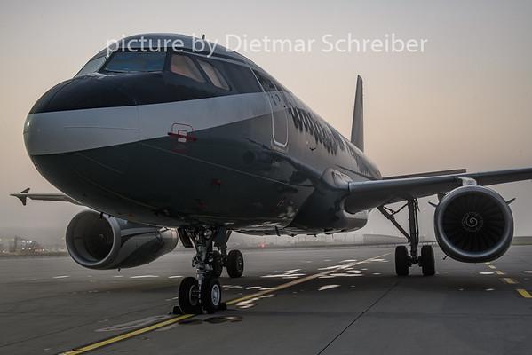 2018-10-09 M-KATE Airbus A319