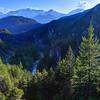 Squamish Lillooet, BC Canada