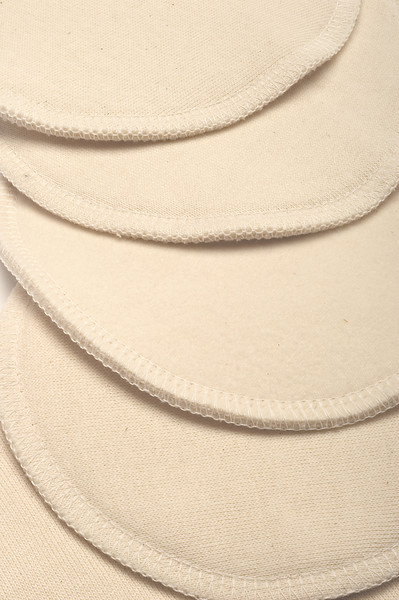 Breast Pads - Large