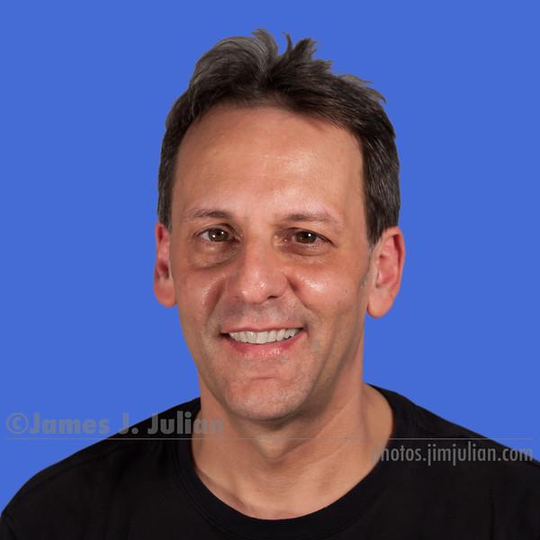 Jim Julian Casual