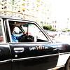 cairo taxi