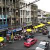 near ari station