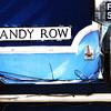 sandy row