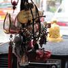 cab art, II